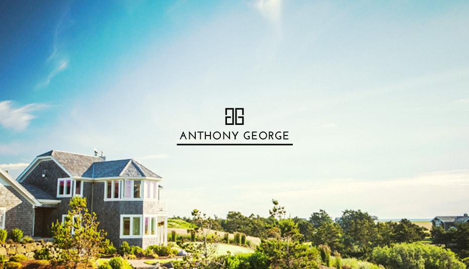Anthony George Slide01