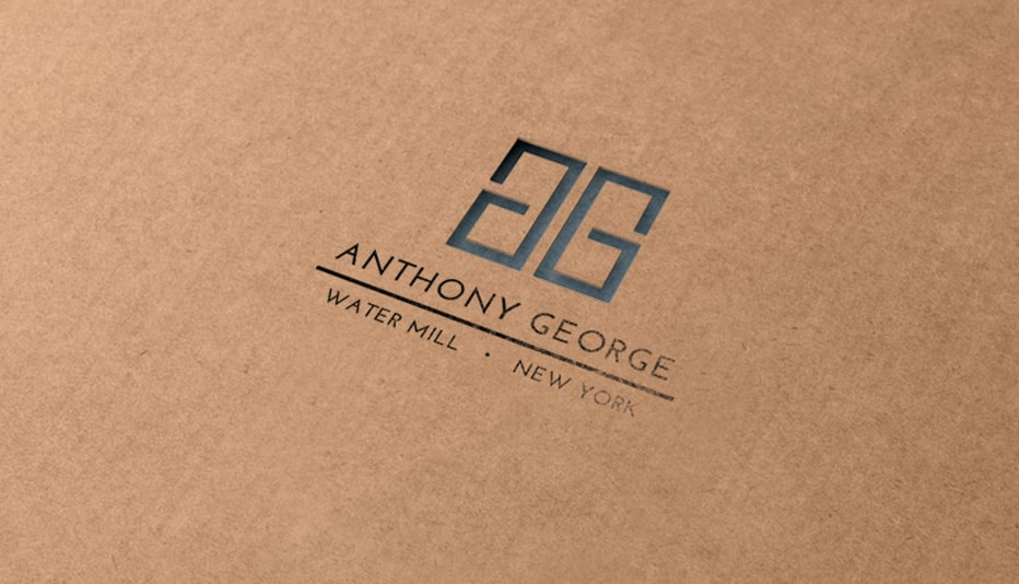 Anthony George Slide02