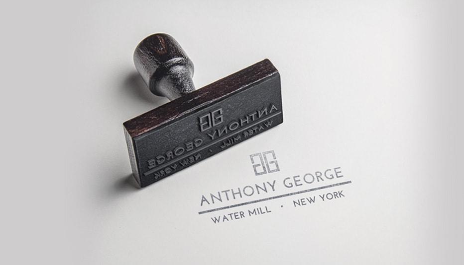 Anthony George Slide03