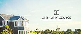 Anthony George Thumb01
