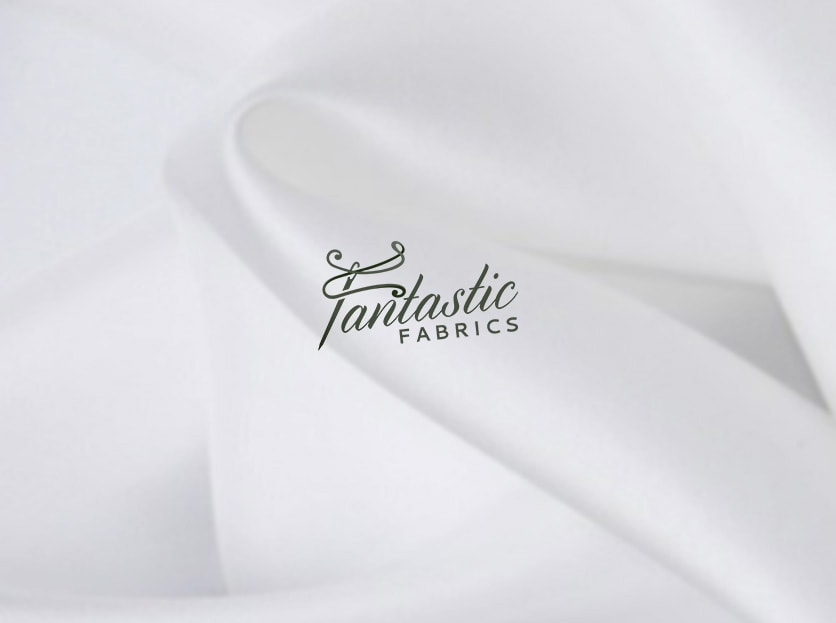 fabrics Slide01