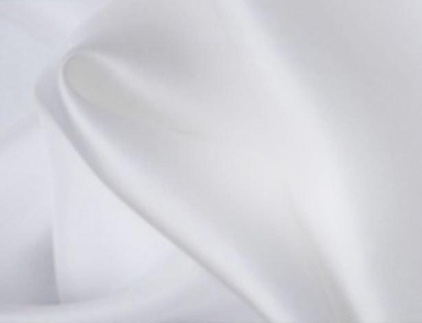 Fantastic Fabrics logo