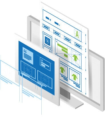 Planning & Information Architecture