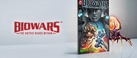 BioWars Thumb01