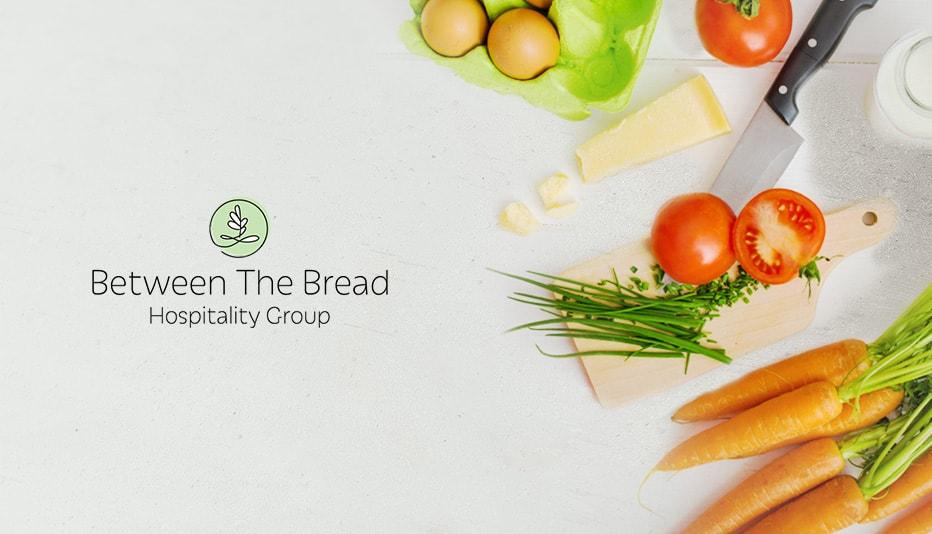 Between The Bread Slide01