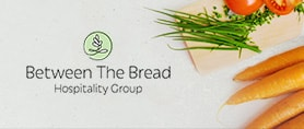 Between The Bread Thumb01