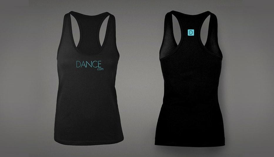 DANCE.COM Slide03