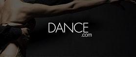 DANCE.COM Thumb01