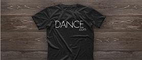 DANCE.COM Thumb02
