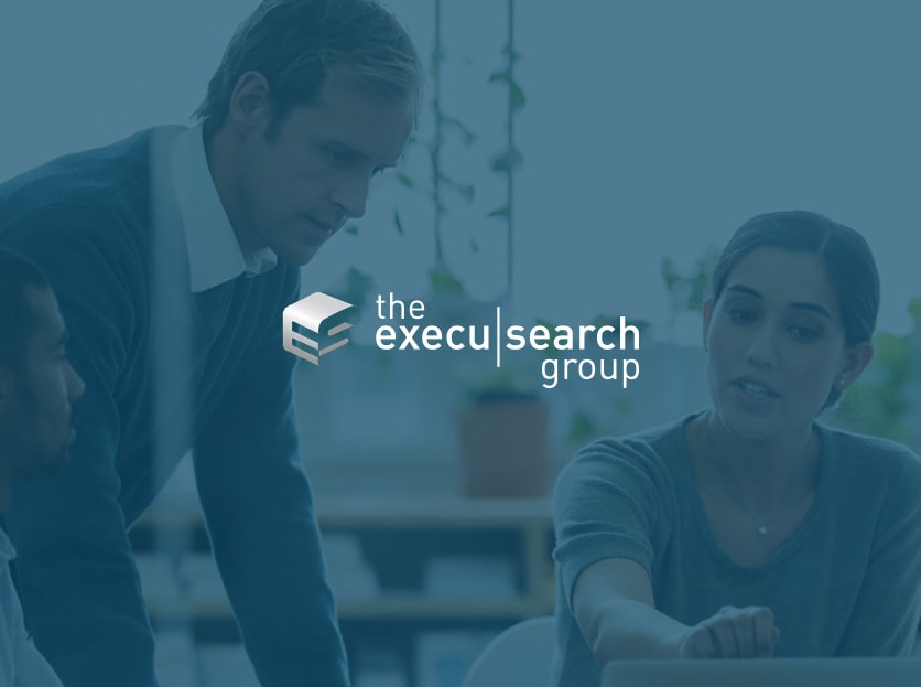 Execu Search Group Slide01