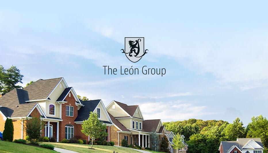 Leon Group Slide01