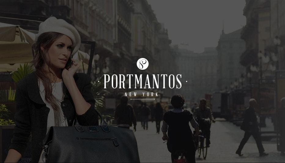 Portmantos Slide01