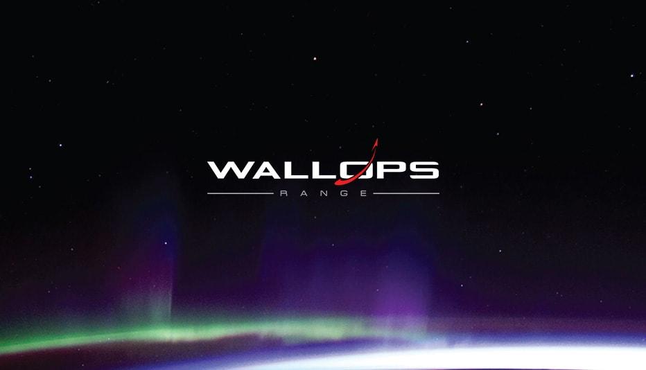 Wallops Slide01