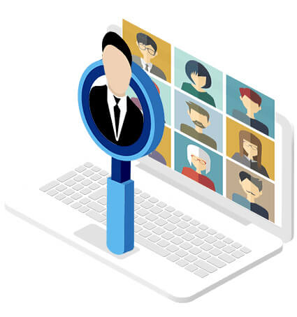 Researching Your Target Audience