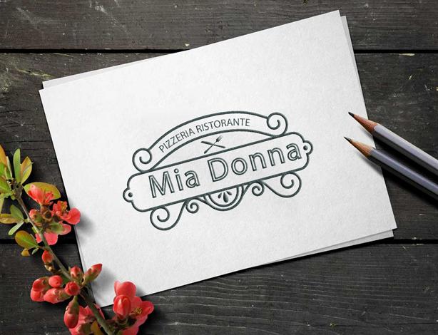 DANCE.COM logo
