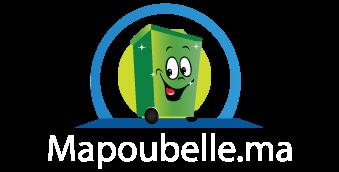 Wallops Logo