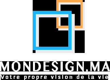Portmantos logo