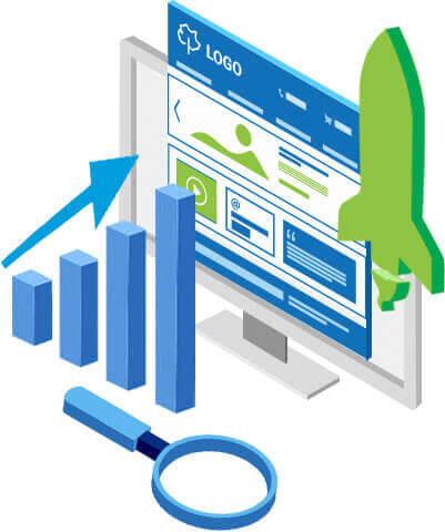 Launch, Analysis & Optimization
